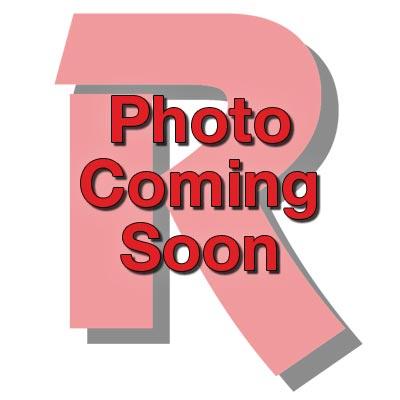 2019 Retesa 4100 CF Guppy